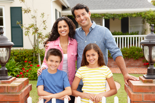 Spring boiler & furnace upgrades for your family
